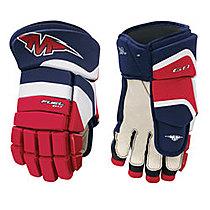 Mission Hokejové rukavice