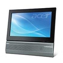 Acer Veriton VZ430G