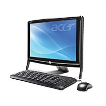 Acer Veriton VZ292G