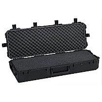 STORM CASE Box IM 3220 s pěnovou výplní