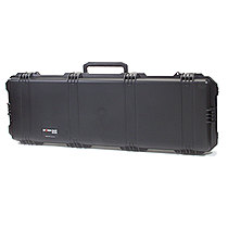 STORM CASE Box IM 3200