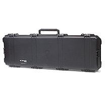 STORM CASE Box IM 3200