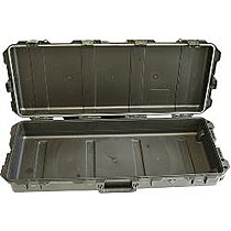 STORM CASE Box IM 3100