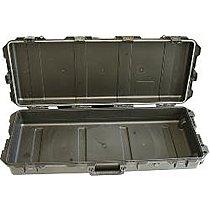 STORM CASE Box IM 3100