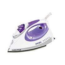 Morphy Richards 40730 Precise Steam