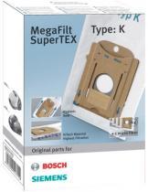 Bosch BBZ41 FK