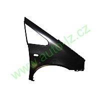 Pravý přední blatník SEAT Alhambra 01-