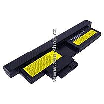 OEM aku baterie pro Lenovo Typ 43R9257