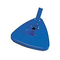 BlueLine 2500030