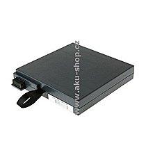 OEM aku baterie pro Fujitsu-Siemens typ 23-UD4200-00