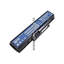OEM aku baterie pro Typ LC.BTP00.012 8800mAh