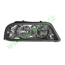 Pravý přední světlomet SEAT Alhambra 01-
