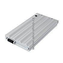 OEM aku baterie pro Asus L4
