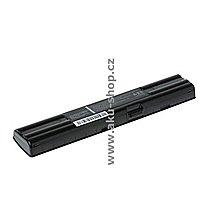 OEM aku baterie pro Asus A2000L