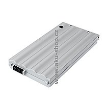 OEM aku baterie pro Asus L4000