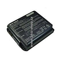 OEM aku baterie pro Tronic5 typ BTP-52EW