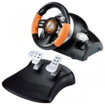 Genius Speed Wheel 3 MT