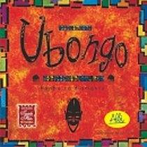 Deskova hra Ubongo - Honba za diamanty