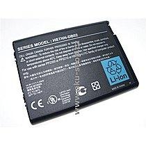 COMPAQ aku baterie pro HP Compaq Typ 350836-001