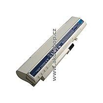 OEM aku baterie pro Acer Aspire One A150X-3G bílá