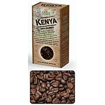 Valdemar Grešík Kenya káva 100 g