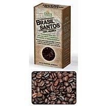 Valdemar Grešík Brasil Santos káva 100 g