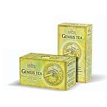Valdemar Grešík Genius Tea 50 g
