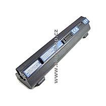 OEM aku baterie pro Typ UM09A71 7800mAh