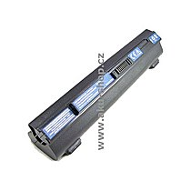 OEM aku baterie pro Typ UM09A73 7800mAh