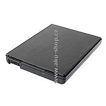 OEM aku baterie pro Compaq typ HSTNN-IB04 6600mAh