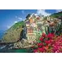 Riviera, Itálie