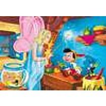 Pinokio (Puzzle)