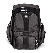 Kensington Contour Backpack ergonomický na notebooky do 16""