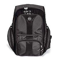 """Kensington Contour Backpack ergonomický na notebooky do 16"""""""