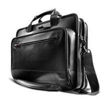 LENOVO ThinkPad Executive Leather 43R2480
