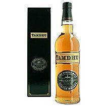 Whisky Tamdhu