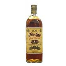Rum z Flor de Cana 7 Y