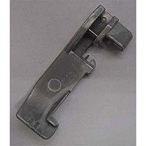 Lucznik 720 D Patka pro přišívání šňůrek - pro overlocky