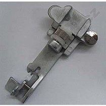 Lucznik 720 D Patka pro všívání gum - pro overlocky
