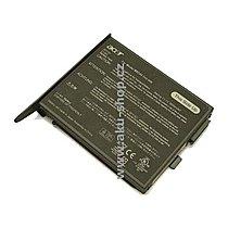 ACER aku baterie pro Acer Travelmate C302 multibay