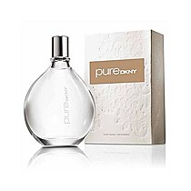 DKNY Pure EdP 30ml
