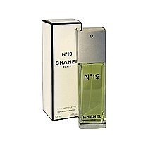Chanel No.19 EdT Tester 100ml