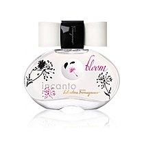 Salvatore Ferragamo Incanto Bloom toaletní voda 30ml