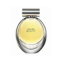 Calvin Klein Beauty parfémovaná voda 50ml