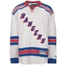 Hokejové dresy