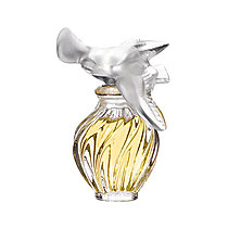 Nina Ricci L´Air du Temps   EdT 50ml