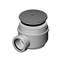 Hopa sifon vaničkový 60 mm
