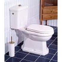 OEM WC kombi spodní Retro 101201