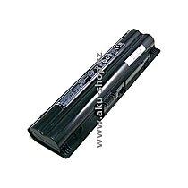OEM aku baterie pro HP Pavilion dv3-2001TX 5200mAh