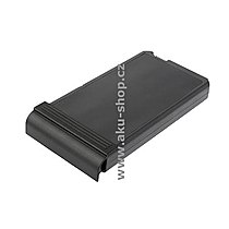 OEM aku baterie pro Dell Typ SQU-527